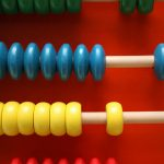 'A is for Abacus' by Photo-Fenix.com