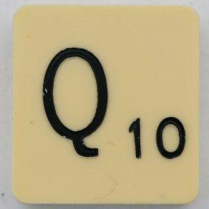 Ex Libris Q&A