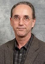 Introducing newly elected SC Member – Ken Herold