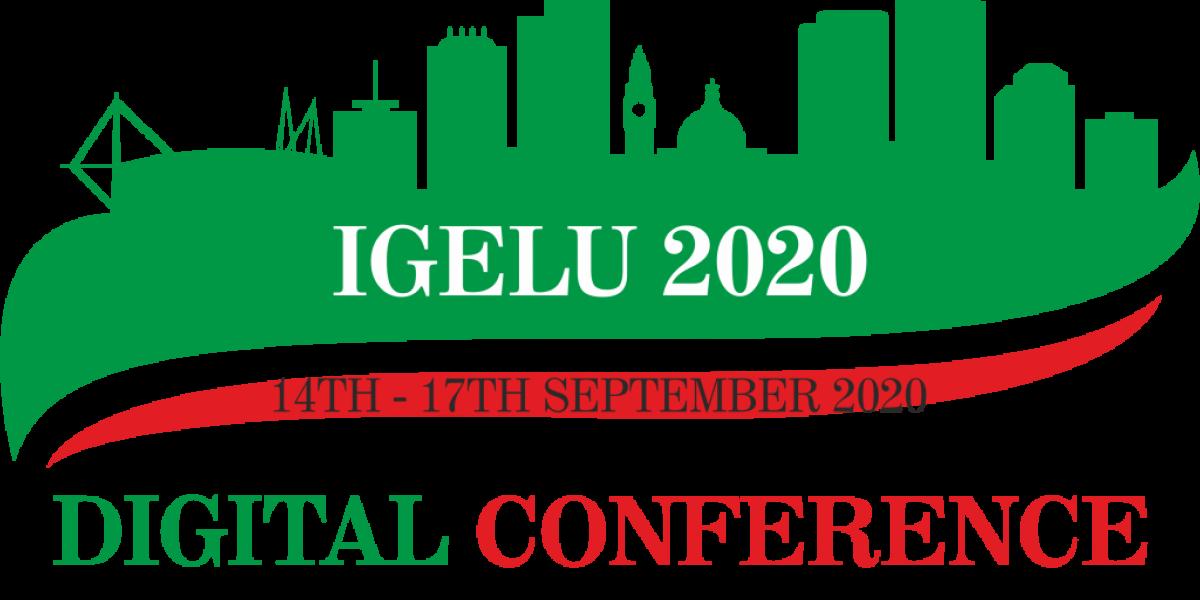IGELU-2020-CARDIFF-LOGO-1024×575 copy